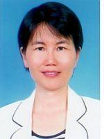 Susan C. Hu
